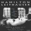 HAMILTON LEITHAUSER