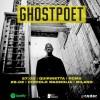 Ghost Poet