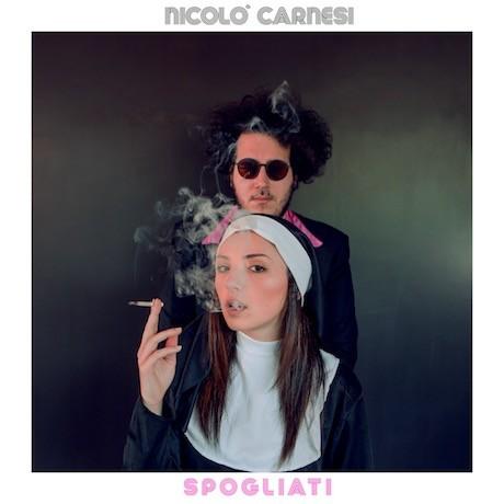 Nicolò Carnesi