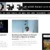 IlGiornaleOff intervista Giò Sada per il nuovo progetto GULLIVER