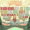 Woodoo Music Fest